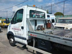 camion-de-depannage-surroque