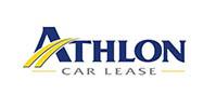 athlon_carlease