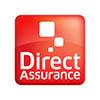 direct_assurance_couleurs