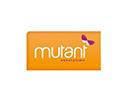 mutant-assurance