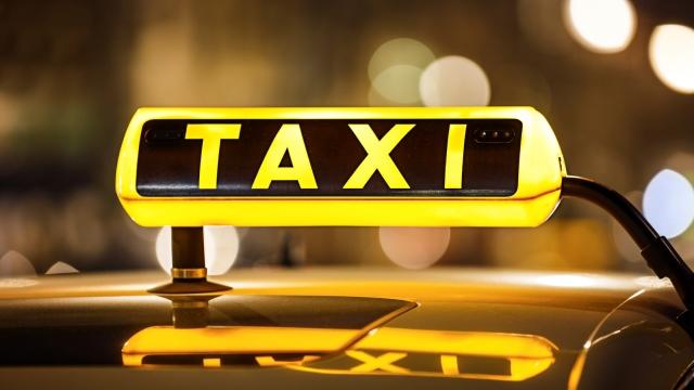 Taxi maitre Carcassonne Aude